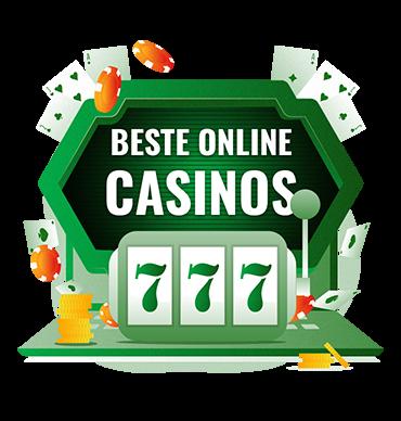 Online Casino Beste Seiten