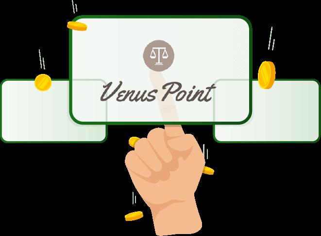 venus-point