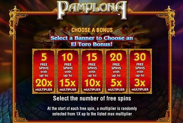 northern lights casino minnesota Online