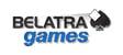 belatra-games