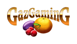 Gaz Gaming