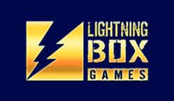 Lightning Box Games Play Free Lightning Box Slots Online