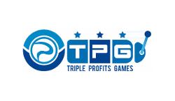 Triple Profits Games