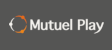 mutuel-play