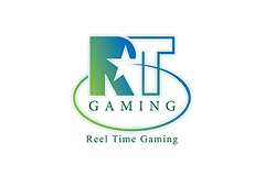 reel-time-gaming
