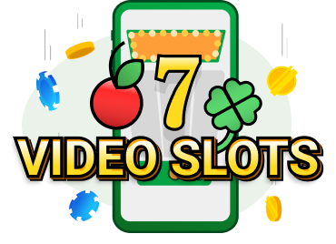 Play the Best Video Slots