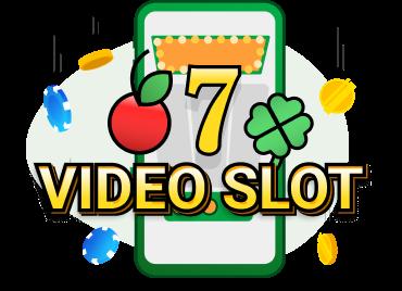 video slot
