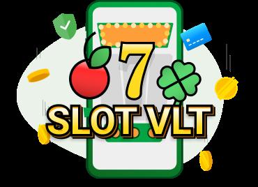 Slot VLT