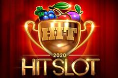2020 Hit Slot Machine