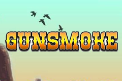 Gunsmoke Slot