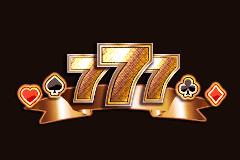 Play 777 Slot Online