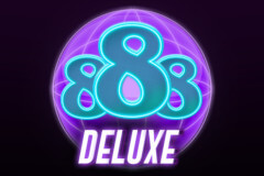 888 Deluxe 2020 Play Online For Free Here Today