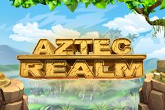 Aztec Realm Slot