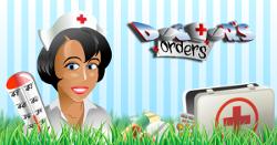 Doctors Orders