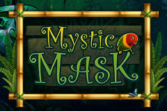 Mystic Mask Slot