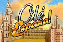 Ole Espana