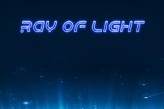 Ray of Light Slot