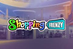 Shopping Frenzy Slot