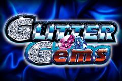 Glitter Gems Slot