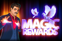 Magic Rewards Slot