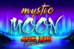Mystic Moon Big Hit Bonanza Slot