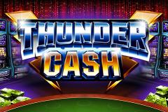 Spiele Golden Dollars Golden Cash - Video Slots Online