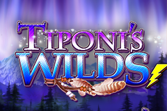 Tiponi's Wilds