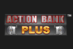 Action Bank Plus Slot