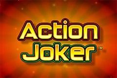 casino jokers aktion