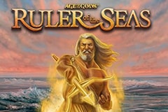 Age of the Gods: Ruler of the Seas Slot Game