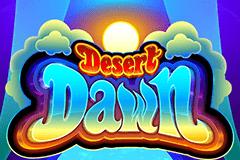 Desert Dawn Slot