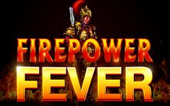 Firepower Fever Slot