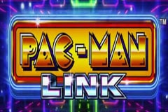 Pac-Man Link Slot