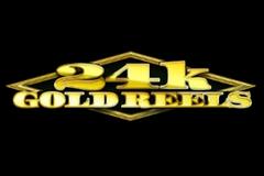24K Gold Reels