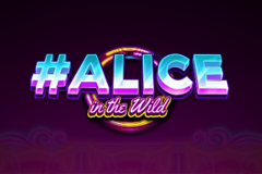 Alice in the Wild Slot