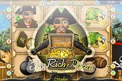 Spiele Pirates Of Bonus Island II - Video Slots Online