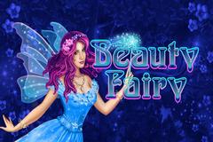 Beauty Fairy Slot