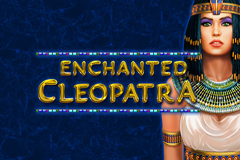 Enchanted Cleopatra Slot