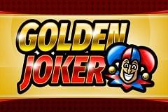 Golden Joker Slot