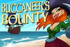 Bucaneer's Bounty