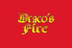 Dracos Fire slot