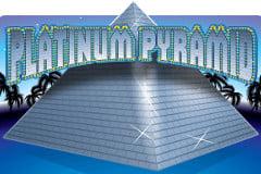Platinum Pyramid Slot Machine