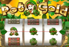 Spiele Pots O Luck - Video Slots Online