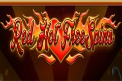 Red Hot Free Spins