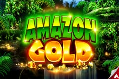 Amazon Gold Online Slot