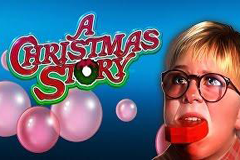 A Christmas Story Slot