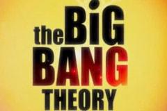 big bang theory slot