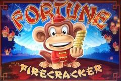 Fortune Firecracker