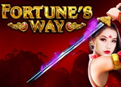 Fortune's Way