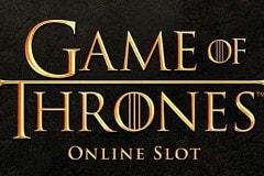 Aristocrat game of thrones